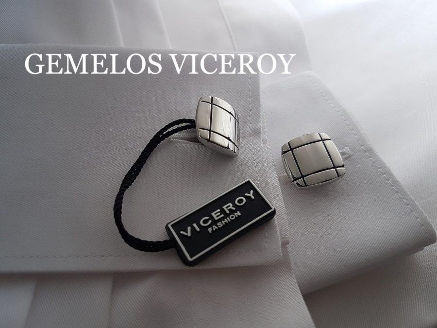 GEMELOS VICEROY FASHION 6405G01000