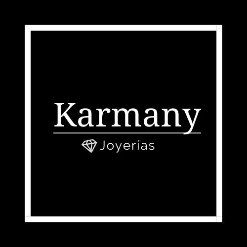 Joyerias Karmany