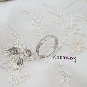 alianza efecto hielo oro karmany